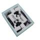 Набір світлодіодного головного світла UP-7HL-881W-4000Lm (881, 4000 лм, холодний білий) Прев'ю 3