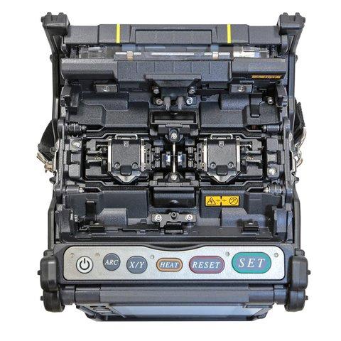 "Fusion Splicer Fujikura 80S+ ""Kit-A"" Plus Preview 7"